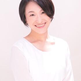 篠原 匡朱子のプロフィール写真