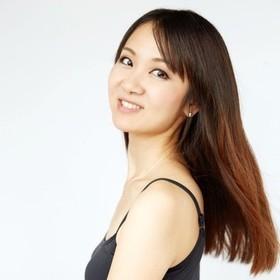 studio ogt Rihoのプロフィール写真