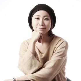 岩田 直子のプロフィール写真