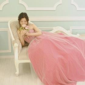 Lily リリーのプロフィール写真