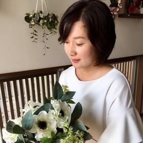 大塚 恵子のプロフィール写真