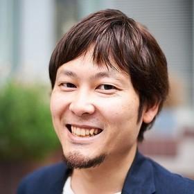 高田 順司のプロフィール写真