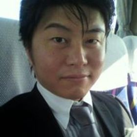 城戸 将輝のプロフィール写真