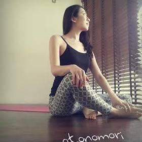 kanaco suzukiのプロフィール写真