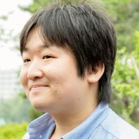 花園 翔太のプロフィール写真