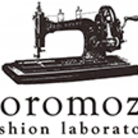 coromoza fashion laboratoryのプロフィール写真