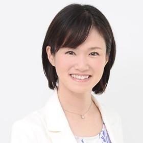 樋口 智香子のプロフィール写真