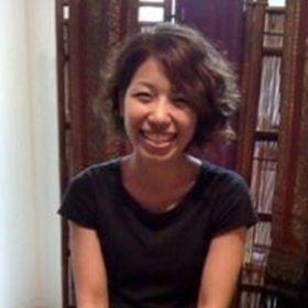 室谷 綾子のプロフィール写真