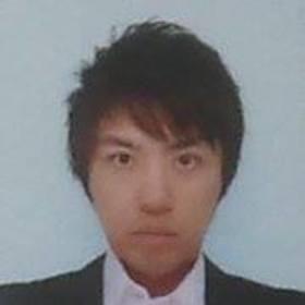 Tachikawa Kazuyukiのプロフィール写真