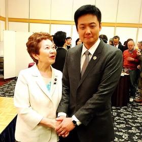 YOHEI MAEDAのプロフィール写真