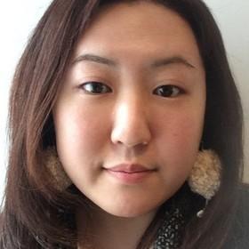 Tamaki Keikoのプロフィール写真