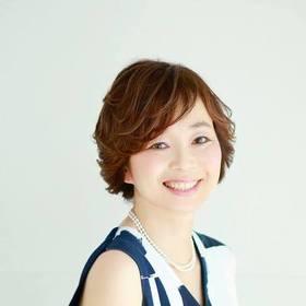 西崎 彩智のプロフィール写真