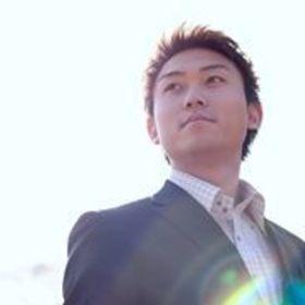 Endo Yoshikazuのプロフィール写真