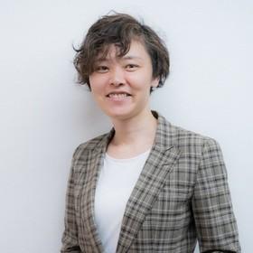 Hirata Mihoのプロフィール写真