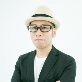 ミナミ シゲユキのプロフィール写真