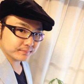 田島 友弥のプロフィール写真