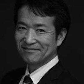 佐々木 一郎のプロフィール写真