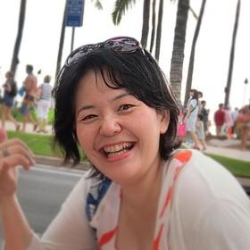 高橋 由紀子のプロフィール写真