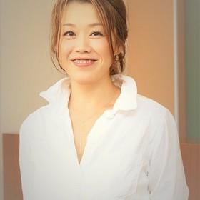 池田 妙子のプロフィール写真
