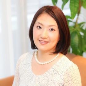 秋田 英子のプロフィール写真