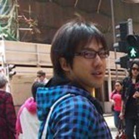 shinji suzukiのプロフィール写真