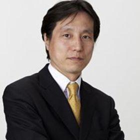 Kobayashi Osamuのプロフィール写真