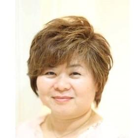恒吉 文子のプロフィール写真