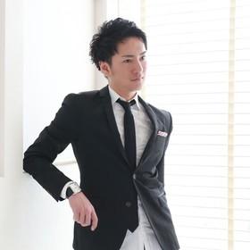 石橋 翔大のプロフィール写真