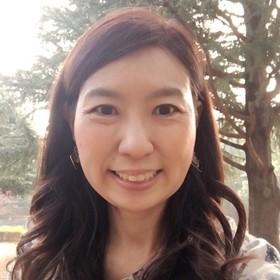 Hamamoto Meriのプロフィール写真