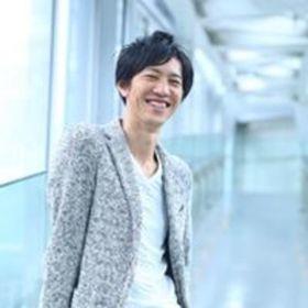 田村 浩のプロフィール写真