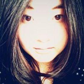 Nakagawa Aoiのプロフィール写真