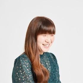 坪田 志穂のプロフィール写真