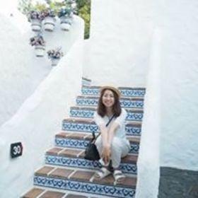 Negi Yukiのプロフィール写真