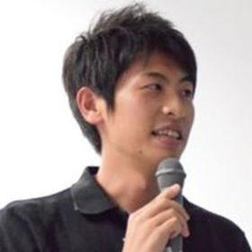 渡辺 拓のプロフィール写真