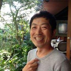 サトウ ツトムのプロフィール写真