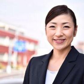 武藤 幸子のプロフィール写真