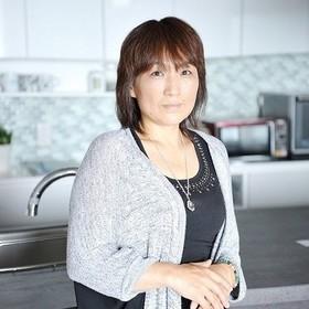 秋山 富美子のプロフィール写真