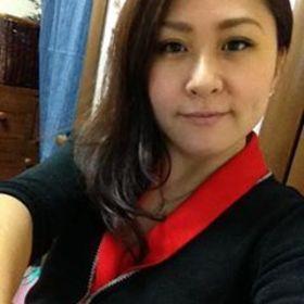柳谷 笑子のプロフィール写真