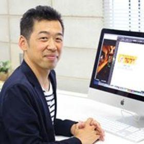 藤原 和俊のプロフィール写真