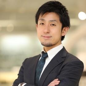 渡邊 征一のプロフィール写真