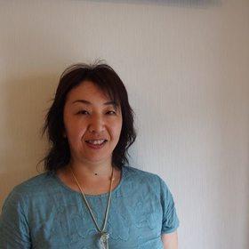 佐藤 圭子のプロフィール写真