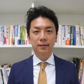 高須賀 章隆のプロフィール写真