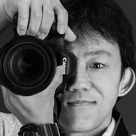 杉山 正晃のプロフィール写真