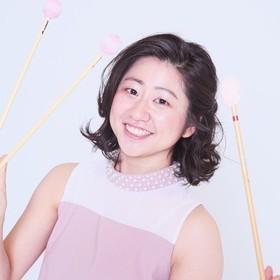永野 仁美のプロフィール写真