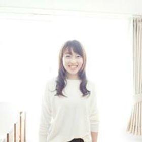 堀 登希子のプロフィール写真