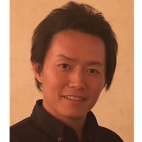 増田 裕一のプロフィール写真