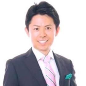 薬剤師 坂田 武士のプロフィール写真