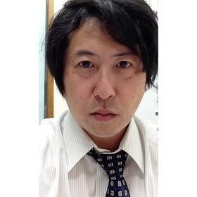新関 紀文のプロフィール写真