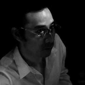 古橋 幸正のプロフィール写真