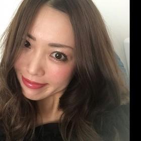 Todo Yukaのプロフィール写真